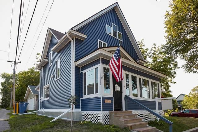 1815 Hillside Avenue N, Minneapolis, MN 55411 (#6099196) :: Lakes Country Realty LLC