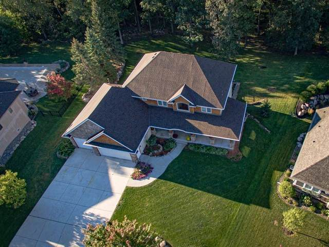 10284 176th Street W, Lakeville, MN 55044 (#6099232) :: Twin Cities Elite Real Estate Group | TheMLSonline