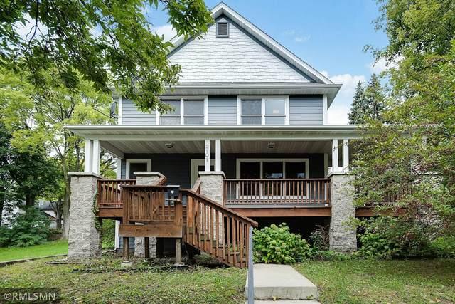 2101 Ilion Avenue N, Minneapolis, MN 55411 (#6099702) :: Lakes Country Realty LLC