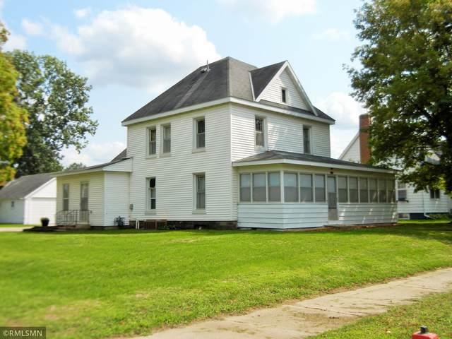 120 1st Street N, Long Prairie, MN 56347 (#6099902) :: Lakes Country Realty LLC