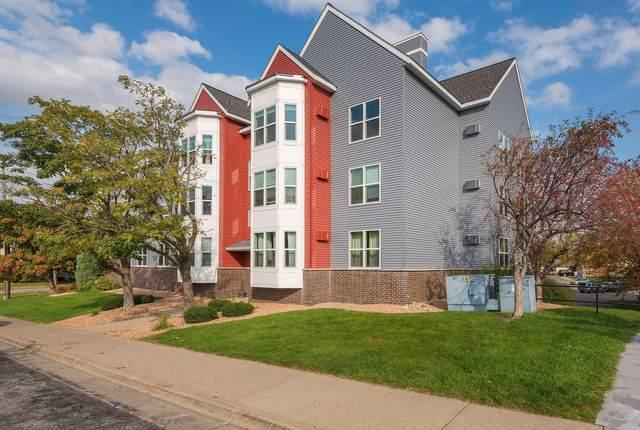 720 3rd Avenue NE #211, Minneapolis, MN 55413 (#6100015) :: The Pietig Properties Group