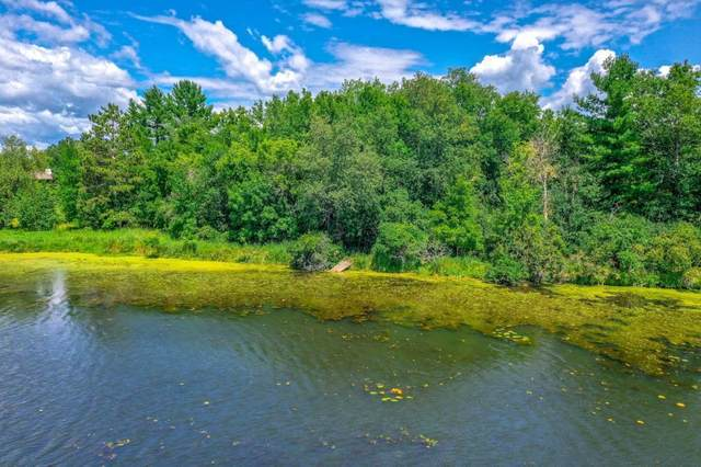 169xa Northridge Avenue N, Stillwater, MN 55082 (#6100073) :: Lakes Country Realty LLC