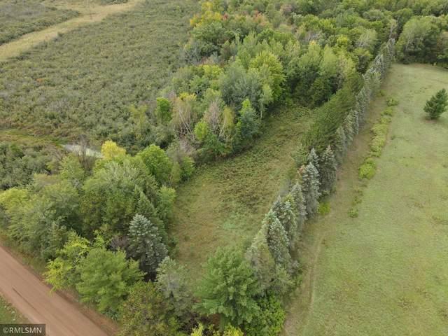 XXX Timber Ln, Brainerd, MN 56401 (#6100081) :: The Pietig Properties Group
