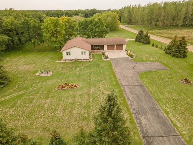 2022 County Road 86 SE, Alexandria, MN 56308 (#6100094) :: Lakes Country Realty LLC