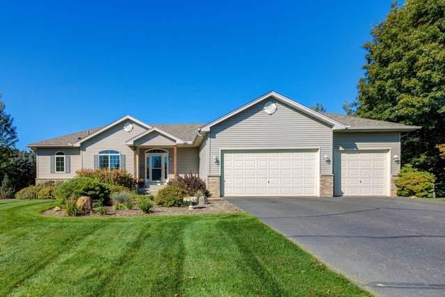 19996 Rendova Street NE, East Bethel, MN 55011 (#6100146) :: Twin Cities Elite Real Estate Group | TheMLSonline