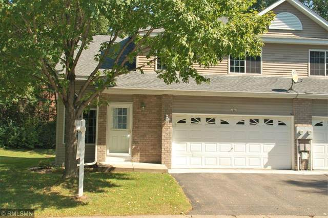 949 108th Avenue NW, Coon Rapids, MN 55433 (#6100178) :: Reliance Realty Advisers
