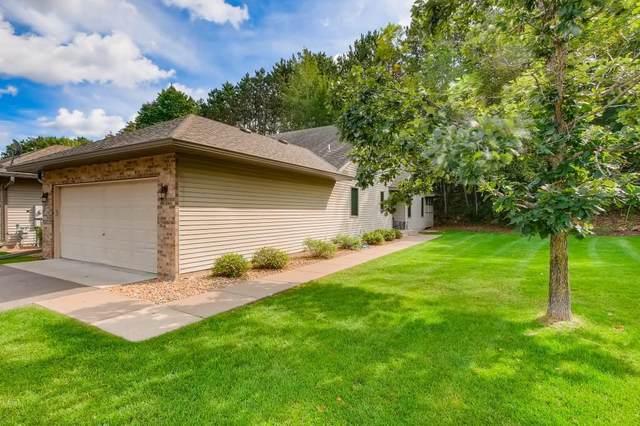 5892 Oxboro Avenue N, Oak Park Heights, MN 55082 (#6100224) :: Helgeson Platzke Real Estate Group