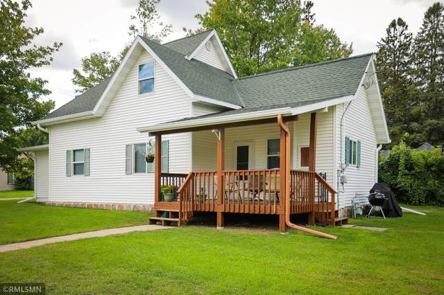 1023 Rosewood Street, Brainerd, MN 56401 (#6100278) :: Happy Clients Realty Advisors