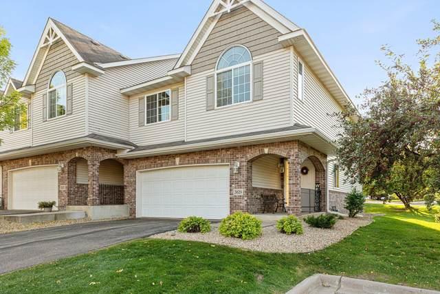 3829 Raspberry Ridge Road NW, Prior Lake, MN 55372 (#6100452) :: The Preferred Home Team