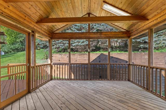 15470 Sue Ann Court, Eden Prairie, MN 55346 (#6100471) :: Helgeson Platzke Real Estate Group