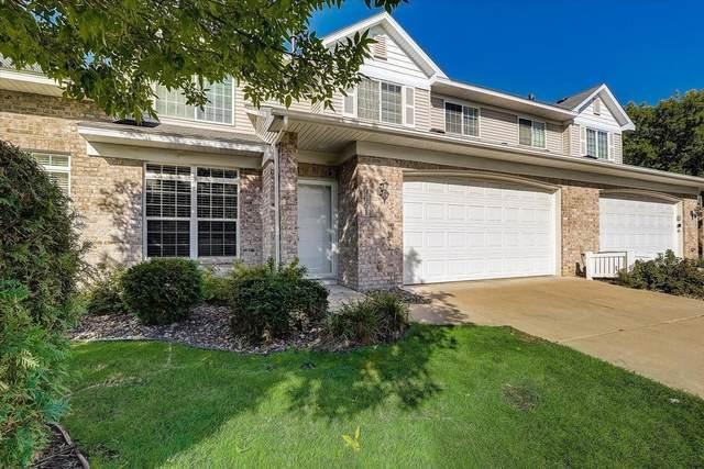 9651 Belmont Lane, Eden Prairie, MN 55347 (#6100775) :: The Preferred Home Team