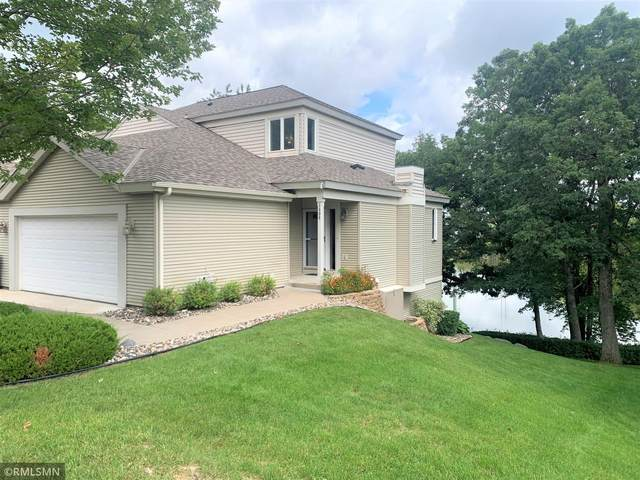 1408 Mcandrews Road E, Burnsville, MN 55337 (#6100776) :: Twin Cities Elite Real Estate Group   TheMLSonline