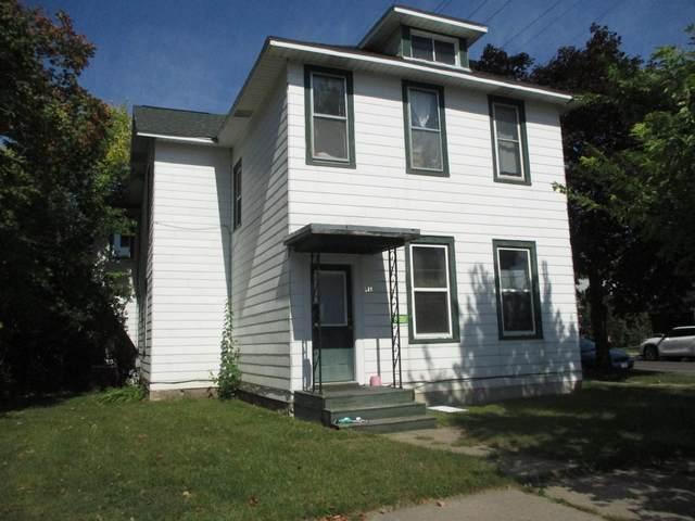 378 E Howard Street, Winona, MN 55987 (#6100847) :: Happy Clients Realty Advisors