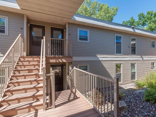 110272 Village Road, Chaska, MN 55318 (#6100861) :: Reliance Realty Advisers