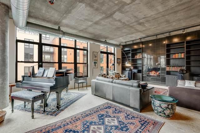 200 Park Avenue #404, Minneapolis, MN 55415 (#6100934) :: Twin Cities Elite Real Estate Group | TheMLSonline