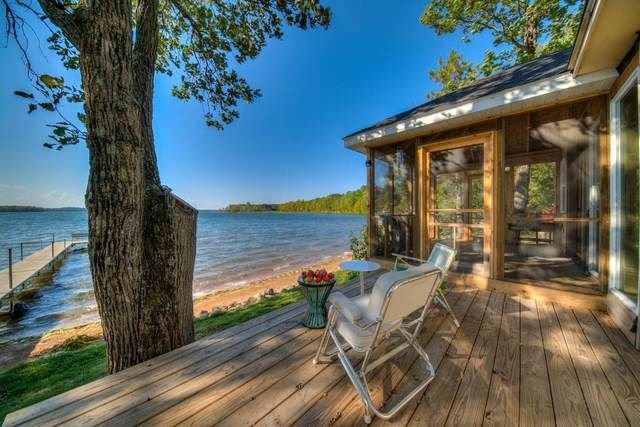 92076 Uphill Drive, Sturgeon Lake, MN 55783 (#6100938) :: Lakes Country Realty LLC