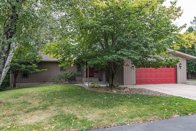 602 Columbia Court NE, Rochester, MN 55906 (#6100951) :: Straka Real Estate