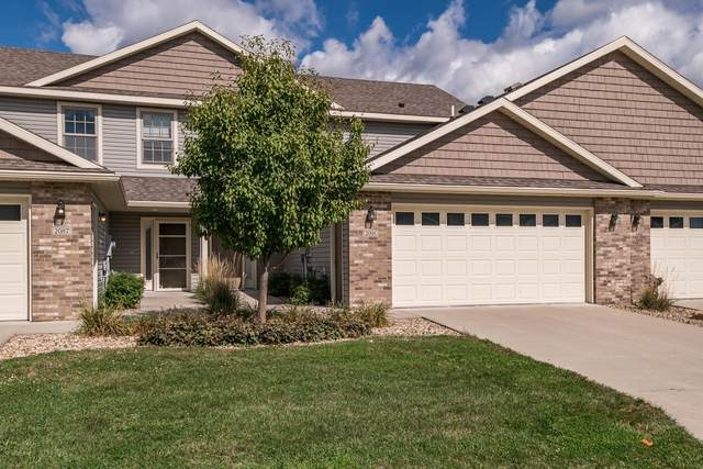 2091 Coopers Place SE, Rochester, MN 55904 (#6100953) :: Twin Cities Elite Real Estate Group | TheMLSonline