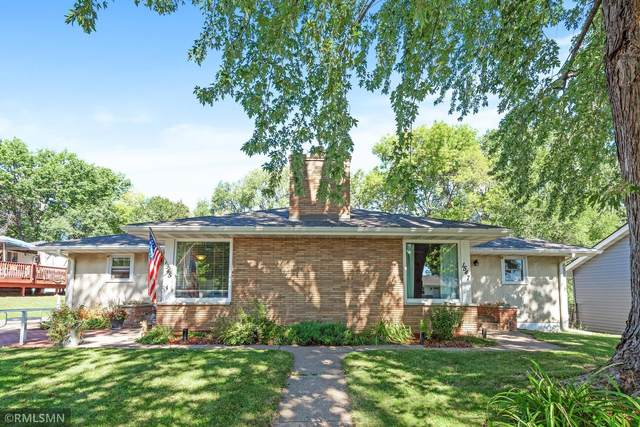 1545 Conway Street, Saint Paul, MN 55106 (#6100979) :: Helgeson Platzke Real Estate Group