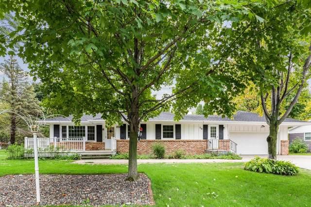 714 9th Street NW, Buffalo, MN 55313 (#6101002) :: Happy Clients Realty Advisors