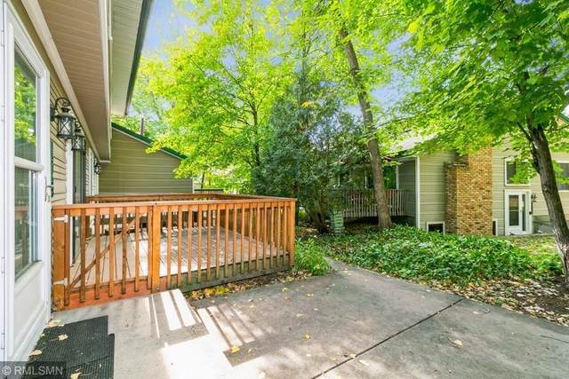 15768 27th Avenue N, Plymouth, MN 55447 (#6101105) :: The Twin Cities Team