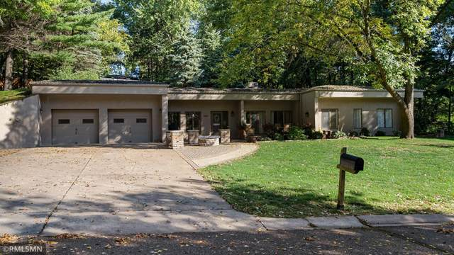940 6th Avenue NW, Cambridge, MN 55008 (#6101262) :: Twin Cities Elite Real Estate Group | TheMLSonline