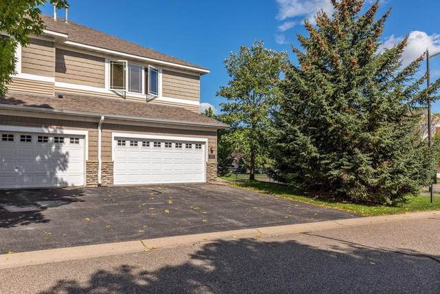 6711 158th Street W, Apple Valley, MN 55124 (#6101389) :: Happy Clients Realty Advisors