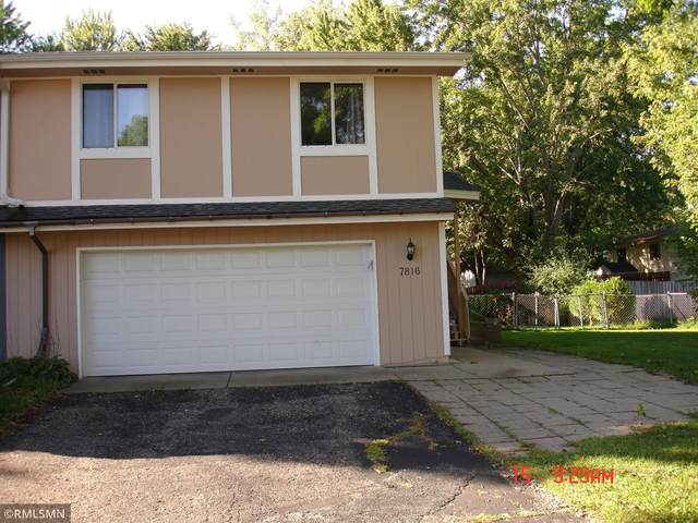 7816 Upper 167th Street W, Lakeville, MN 55044 (#6101440) :: Lakes Country Realty LLC