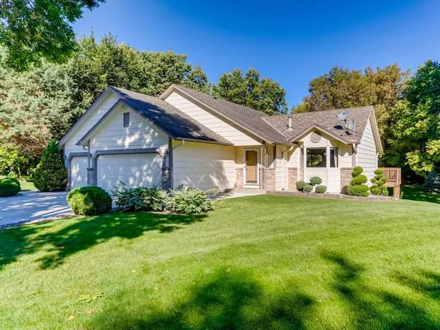 2142 Trumble Court, Chaska, MN 55318 (#6101504) :: Happy Clients Realty Advisors