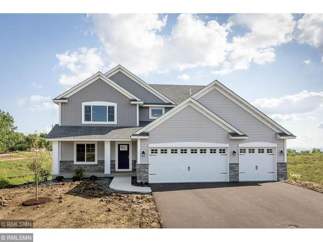 8212 157th Terrace, Savage, MN 55378 (#6101554) :: The Preferred Home Team