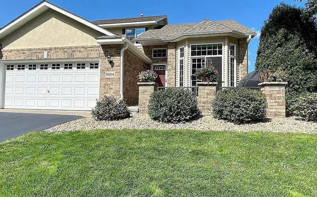 9004 Meadow Place, Savage, MN 55378 (#6101638) :: The Preferred Home Team
