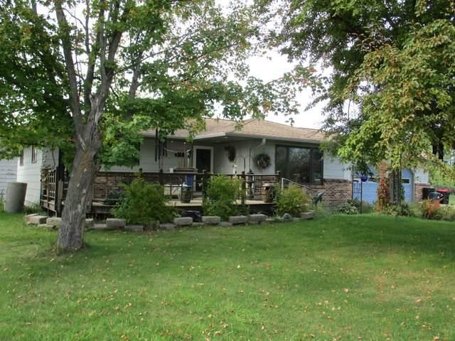 1015 Comstock Drive, Deer River, MN 56636 (#6101659) :: Carol Nelson | Edina Realty