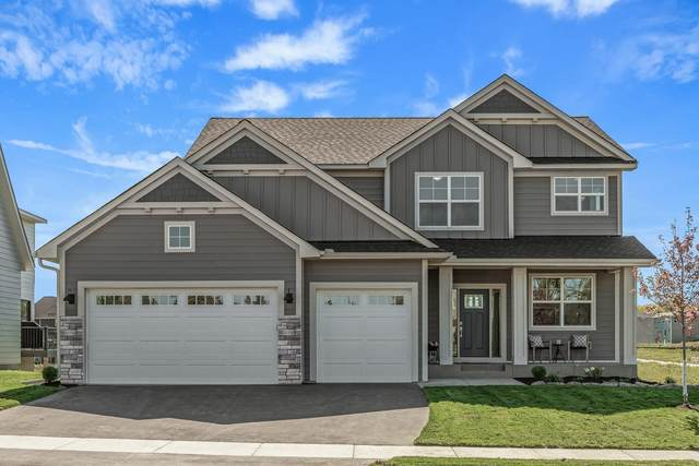 18225 59th Avenue N, Plymouth, MN 55446 (#6101675) :: Reliance Realty Advisers