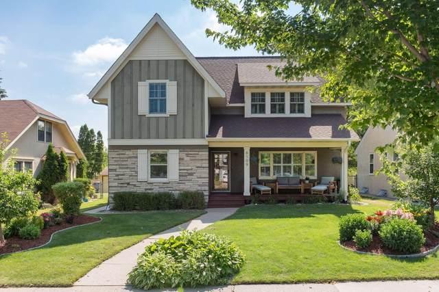 6109 Elliot Avenue, Minneapolis, MN 55417 (#6101713) :: Happy Clients Realty Advisors
