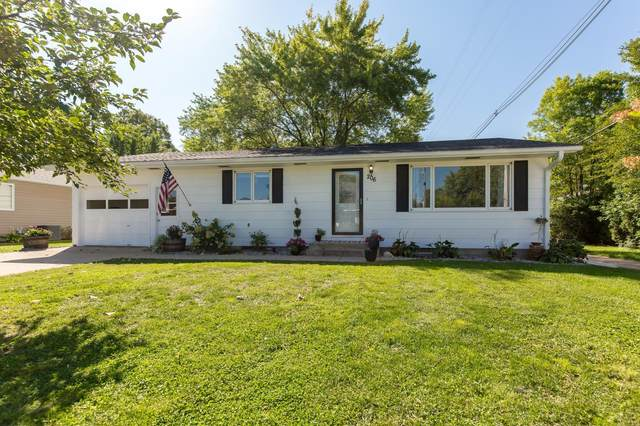 206 2nd Street SE, New Prague, MN 56071 (#6101722) :: Happy Clients Realty Advisors