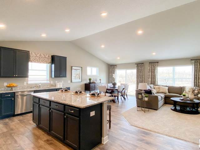 1838 Fields Drive, Carver, MN 55315 (#6101864) :: Happy Clients Realty Advisors