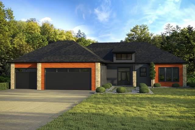 2410 Fieldstone Road SW, Rochester, MN 55902 (#6101938) :: Straka Real Estate