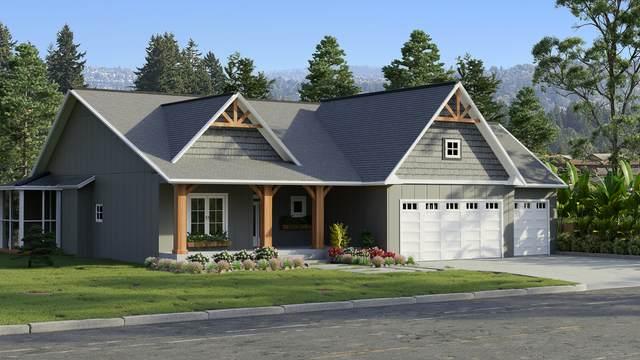 4394 Stone Point Drive NE, Rochester, MN 55906 (#6101954) :: Straka Real Estate