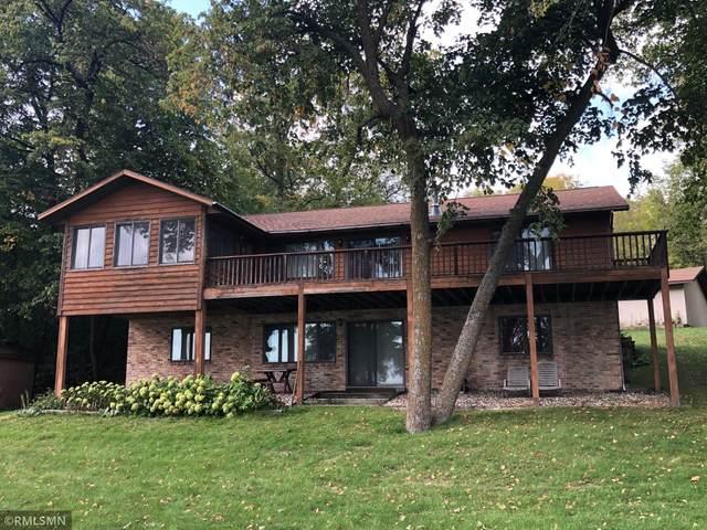 40042 Southview Lane, Perham, MN 56573 (MLS #6101984) :: RE/MAX Signature Properties