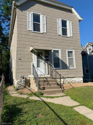 71 George Street W, Saint Paul, MN 55107 (#6101997) :: Happy Clients Realty Advisors