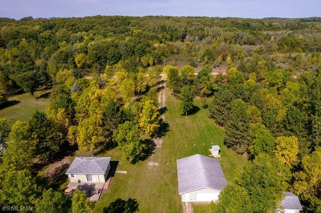 32757 Evergreen Drive, Swanville, MN 56382 (#6102077) :: The Smith Team