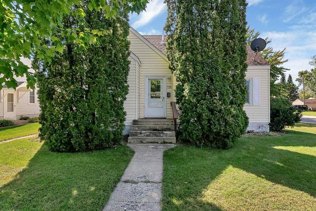 720 Main Street, Cold Spring, MN 56320 (#6102084) :: Twin Cities South