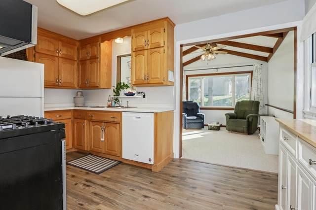 1746 Jackson Street, Maplewood, MN 55117 (#6102185) :: Holz Group