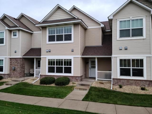 12205 Yancy Street NE, Blaine, MN 55449 (#6102215) :: Twin Cities Elite Real Estate Group | TheMLSonline