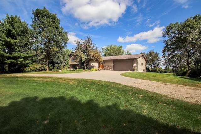 19715 Polk Street NW, Elk River, MN 55330 (#6102224) :: Carol Nelson | Edina Realty