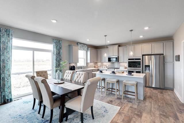 13351 Ardroe Avenue, Rosemount, MN 55068 (#6102373) :: The Preferred Home Team