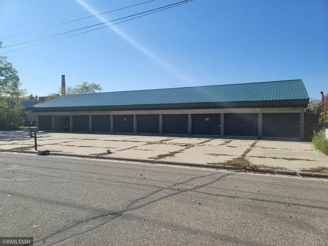 504 Oak Street, Alexandria, MN 56308 (#6102380) :: Lakes Country Realty LLC