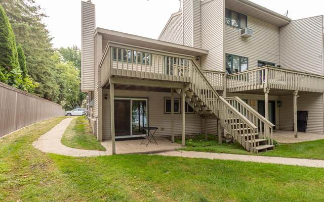 2520 #12 Le Homme Dieu Heights NE, Alexandria, MN 56308 (#6102598) :: The Janetkhan Group