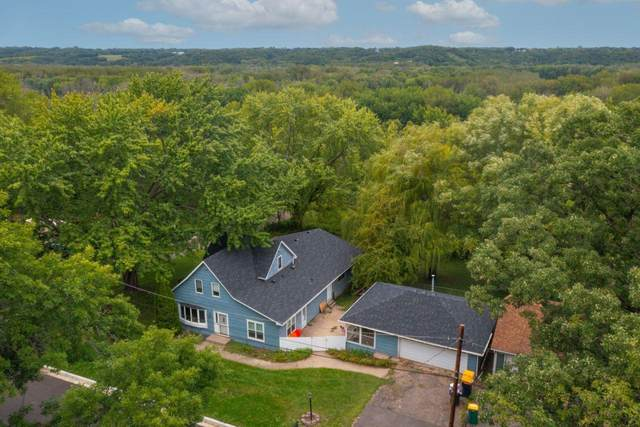 216 W Forest Street, Belle Plaine, MN 56011 (#6102637) :: Twin Cities South