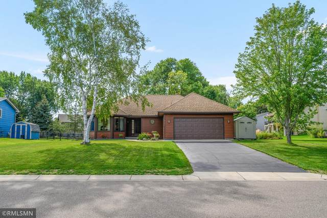 15381 68th Avenue N, Maple Grove, MN 55311 (#6102669) :: The Janetkhan Group